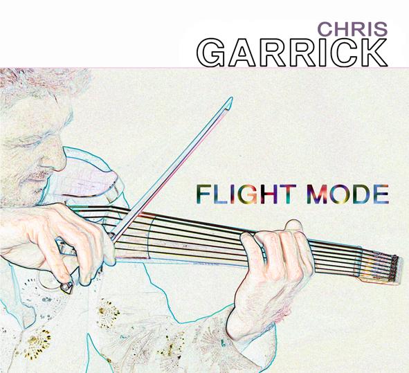 Fly7 cover.jpg