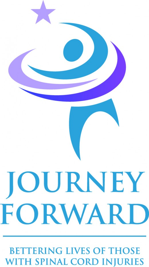 jouney forward.jpg
