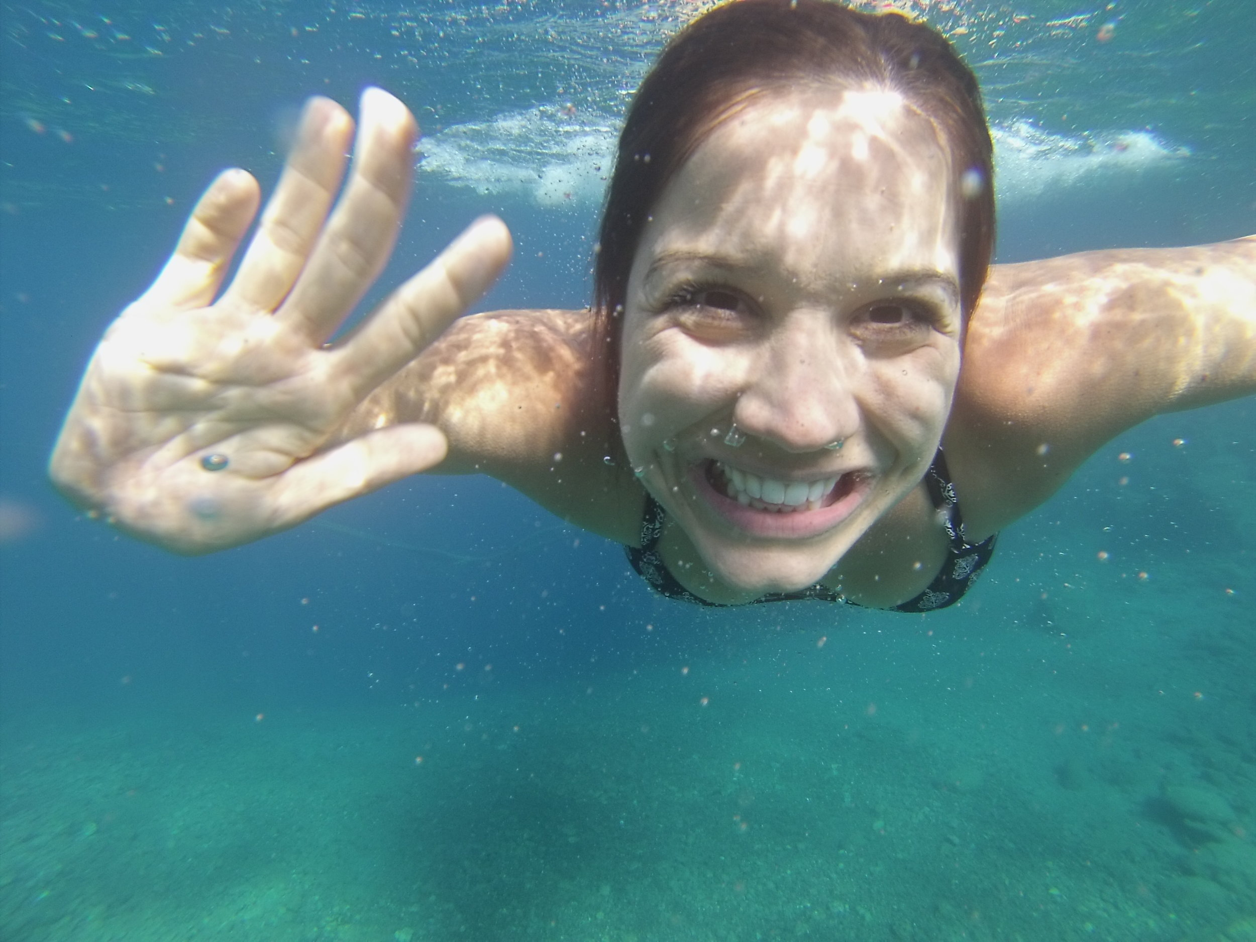 santa-maria-snorkel