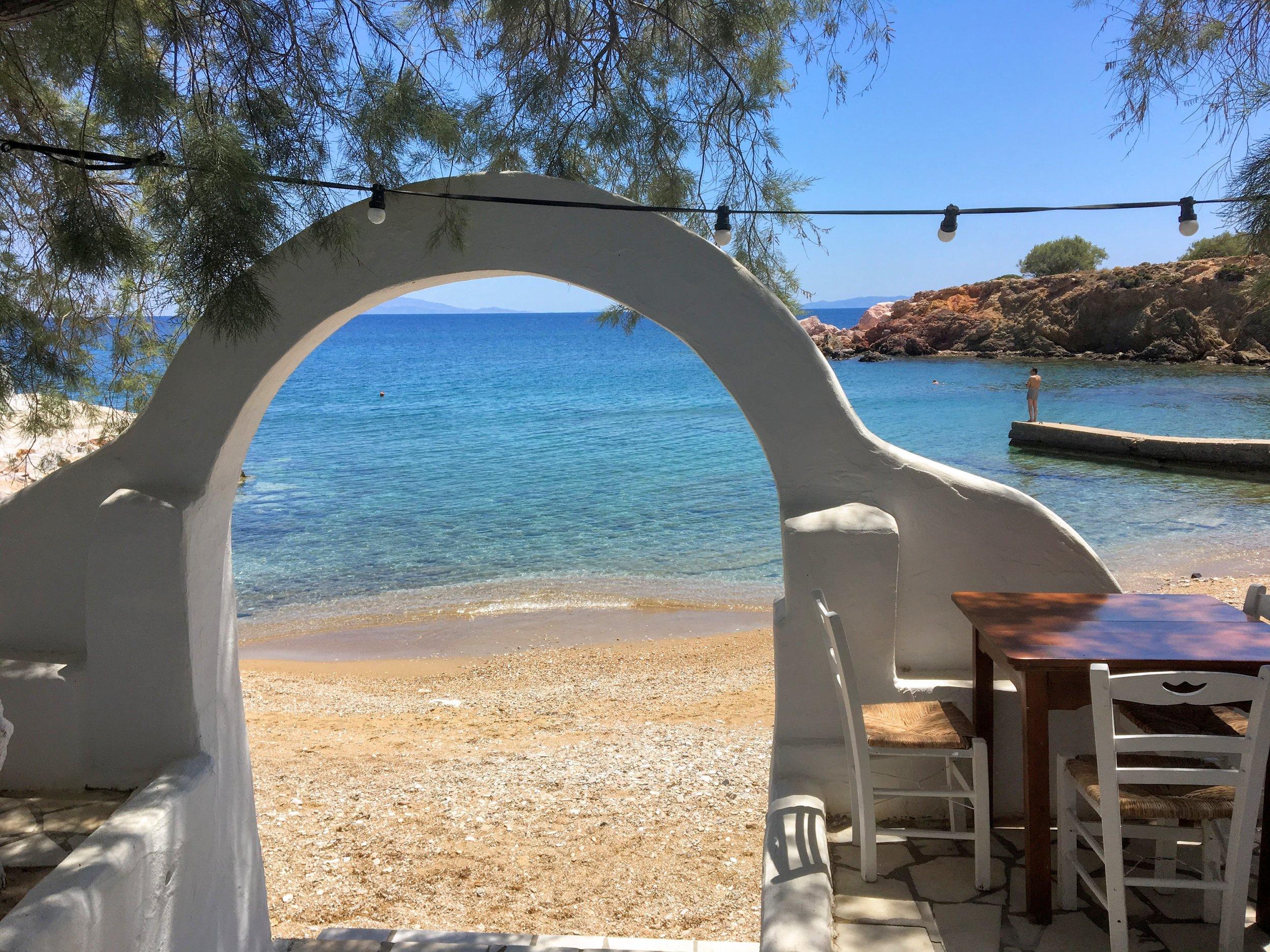 beach-house-greece