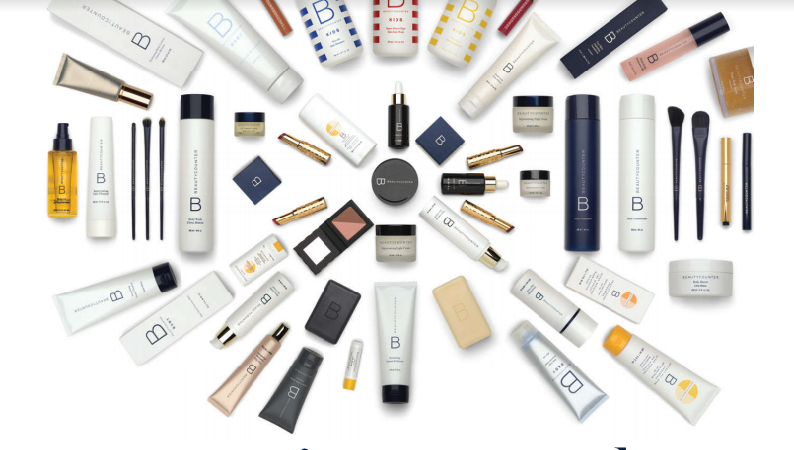 beauty-counter-charity-event