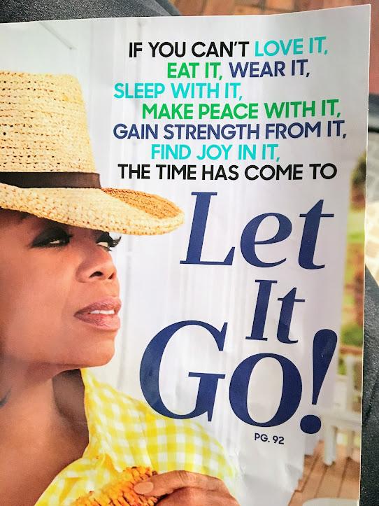 oprah-let-it-go.JPG