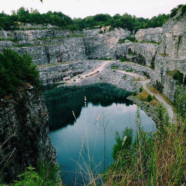 bellwood-quarry-guide.png