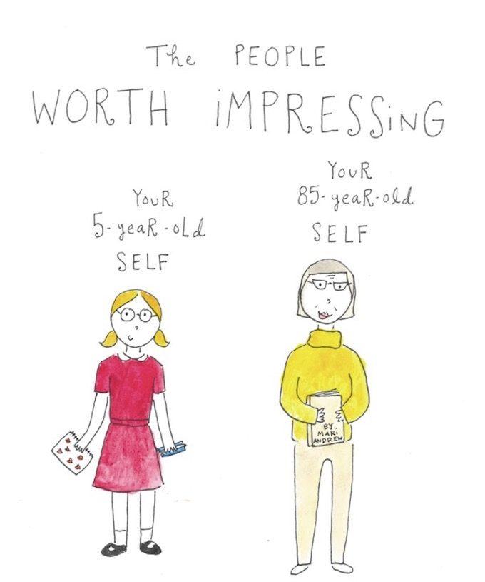 people-worth-impressing-680x815.jpg