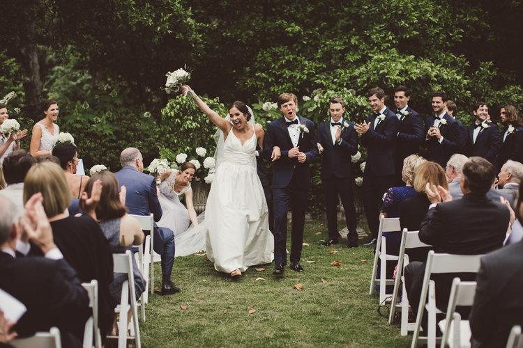 chris-whitney-saxon-wedding.jpeg