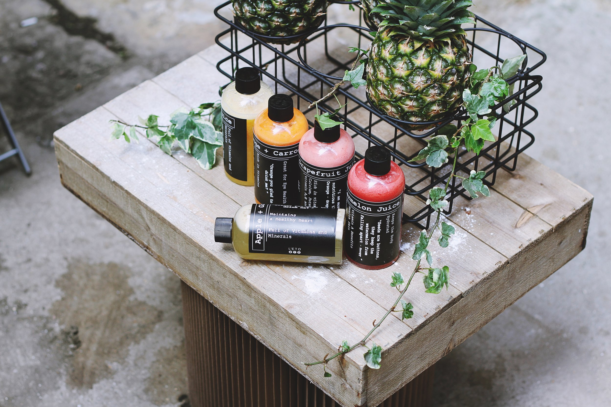 the-best-natural-products.jpg