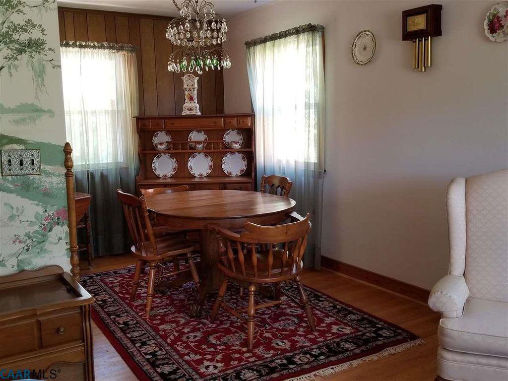 home-renovation-on-a-budget-4.jpg
