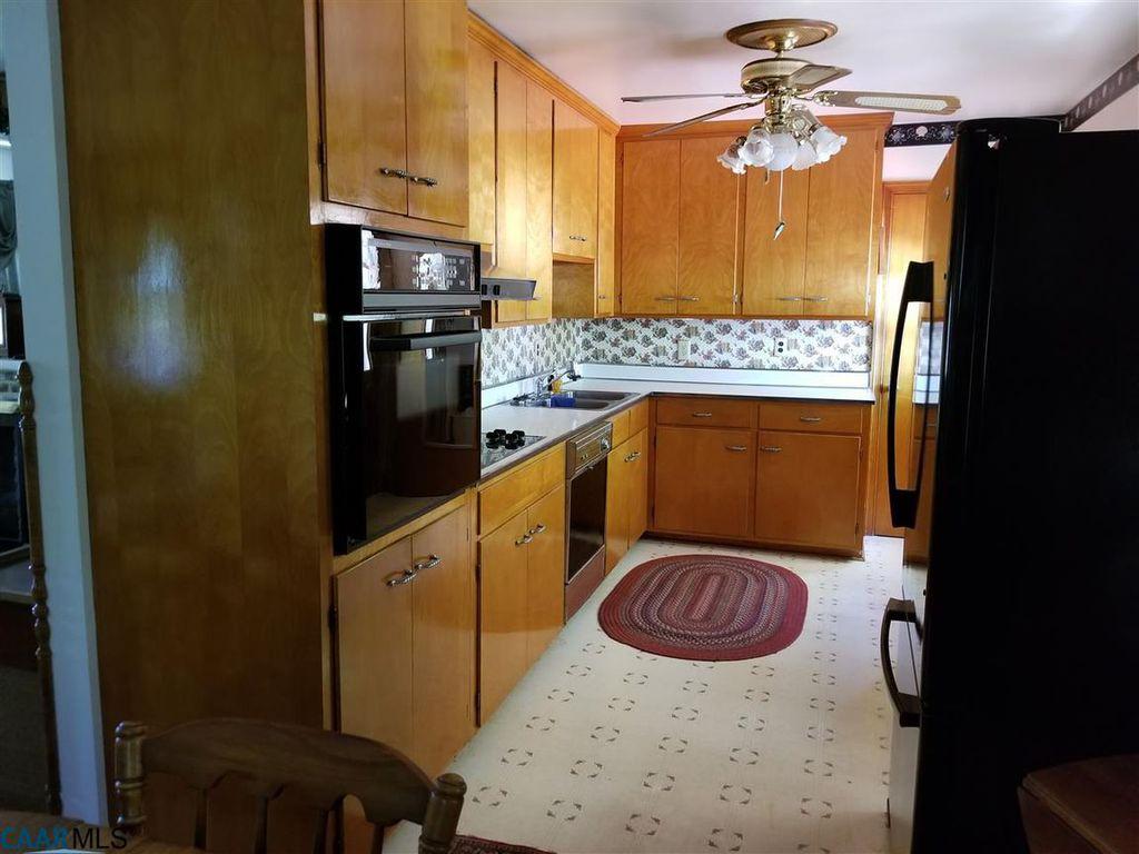 home-renovation-on-a-budget-5.jpg