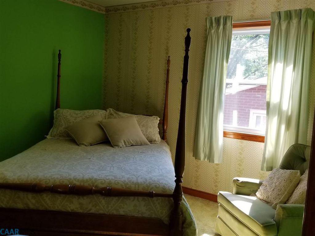 home-renovation-on-a-budget-9.jpg