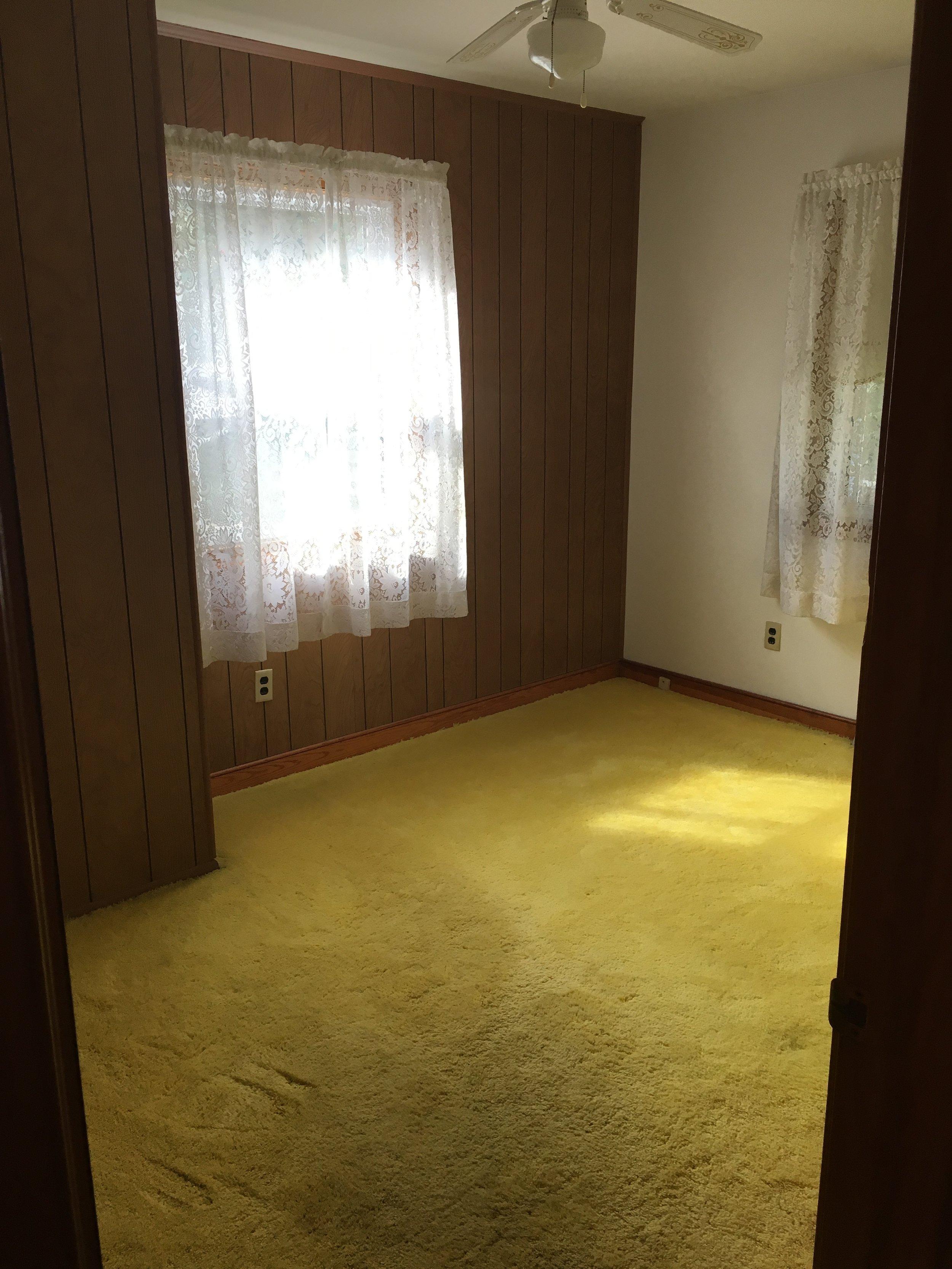 Saxon Home Renovation-2.JPG