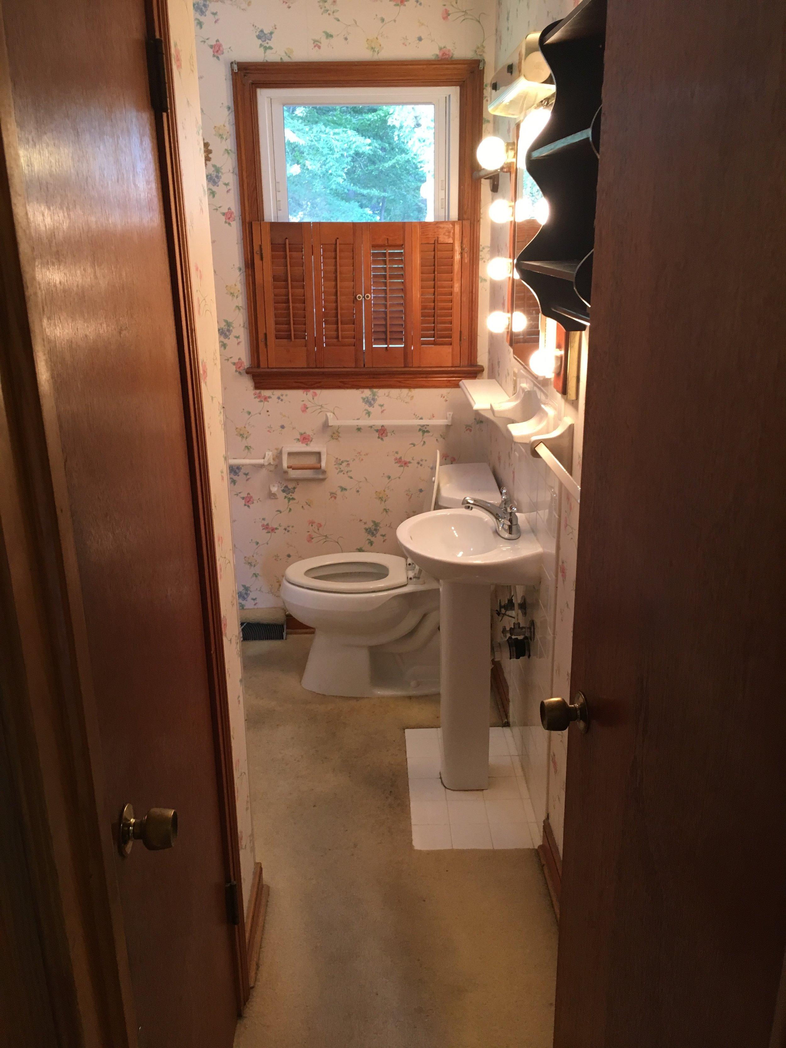 Saxon Home Renovation-4.JPG