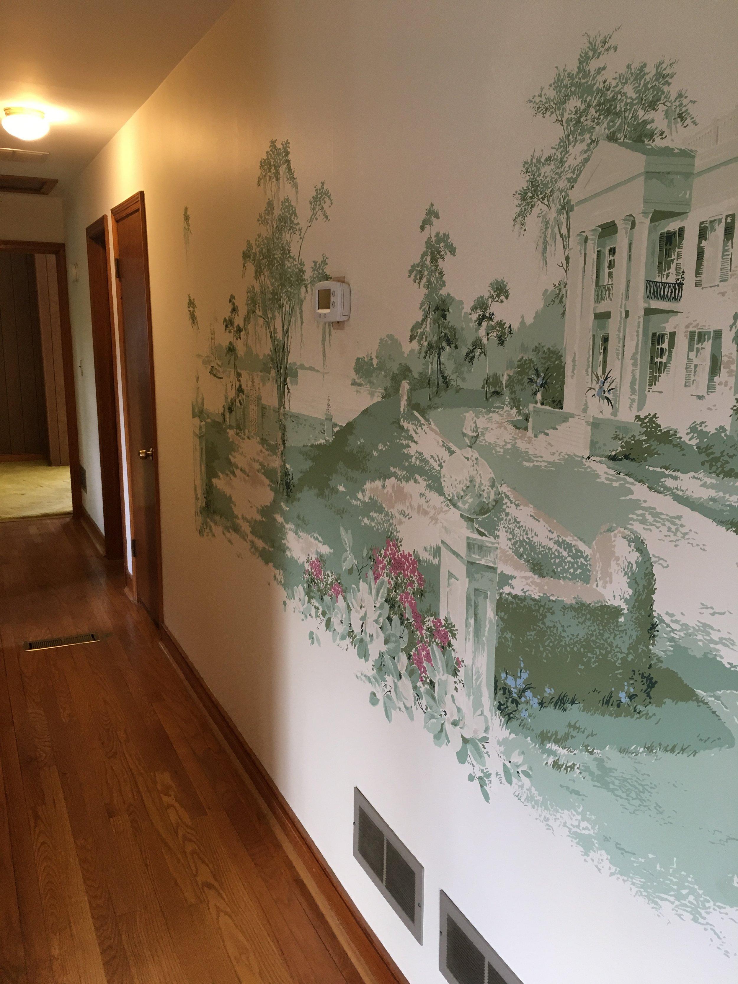 Saxon Home Renovation-6.JPG