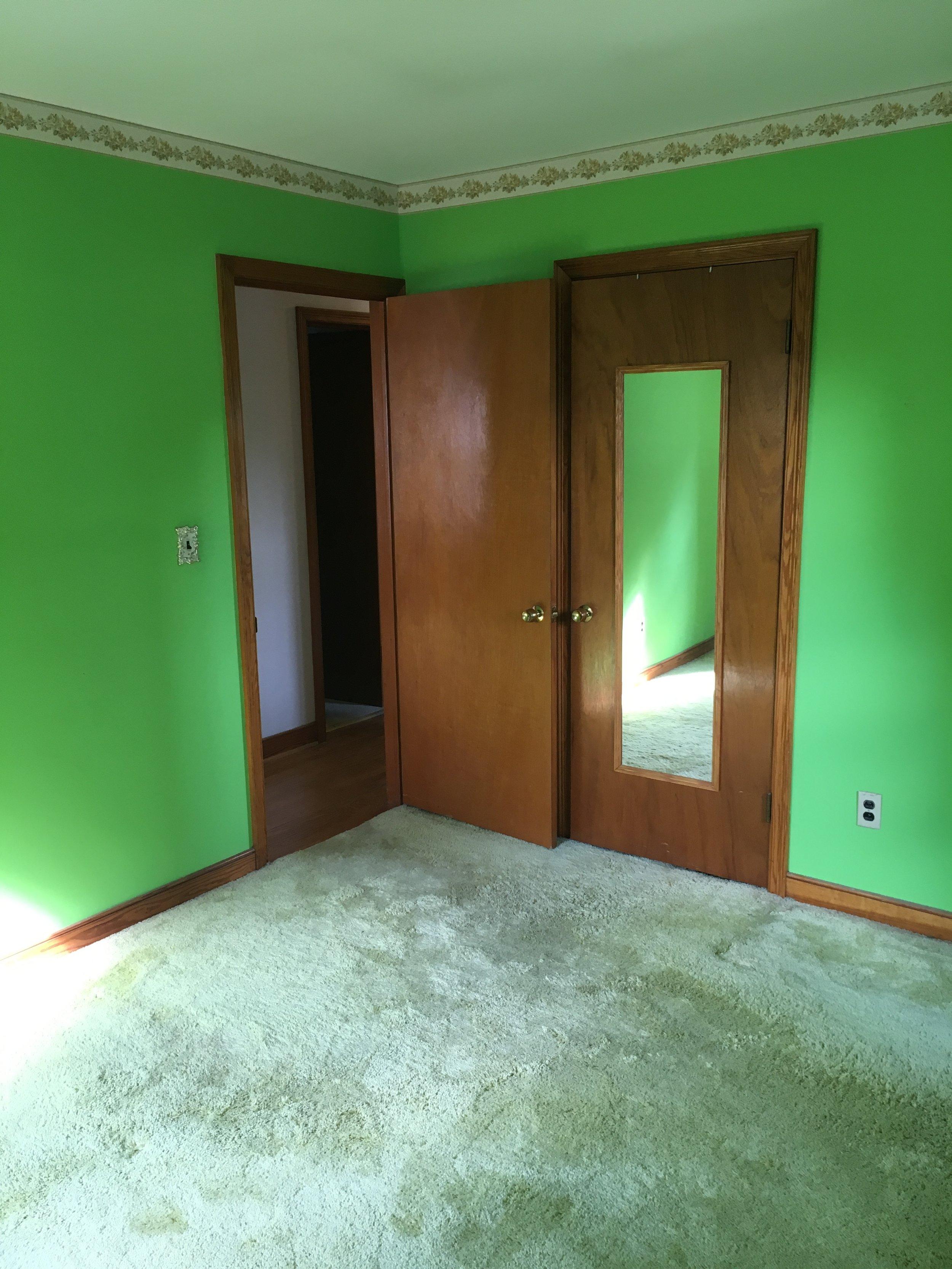Saxon Home Renovation.JPG