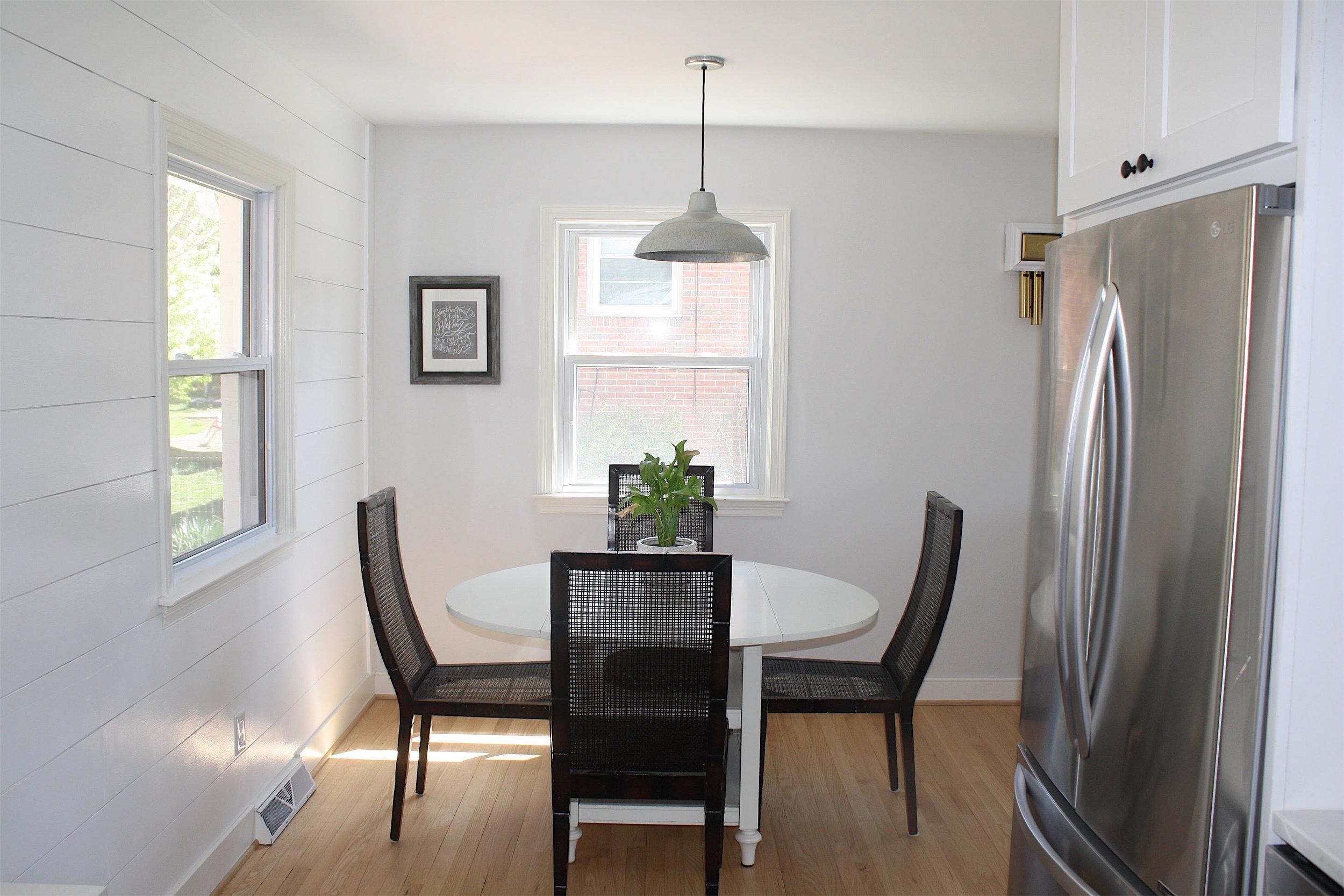 affordable-home-renovation.jpg