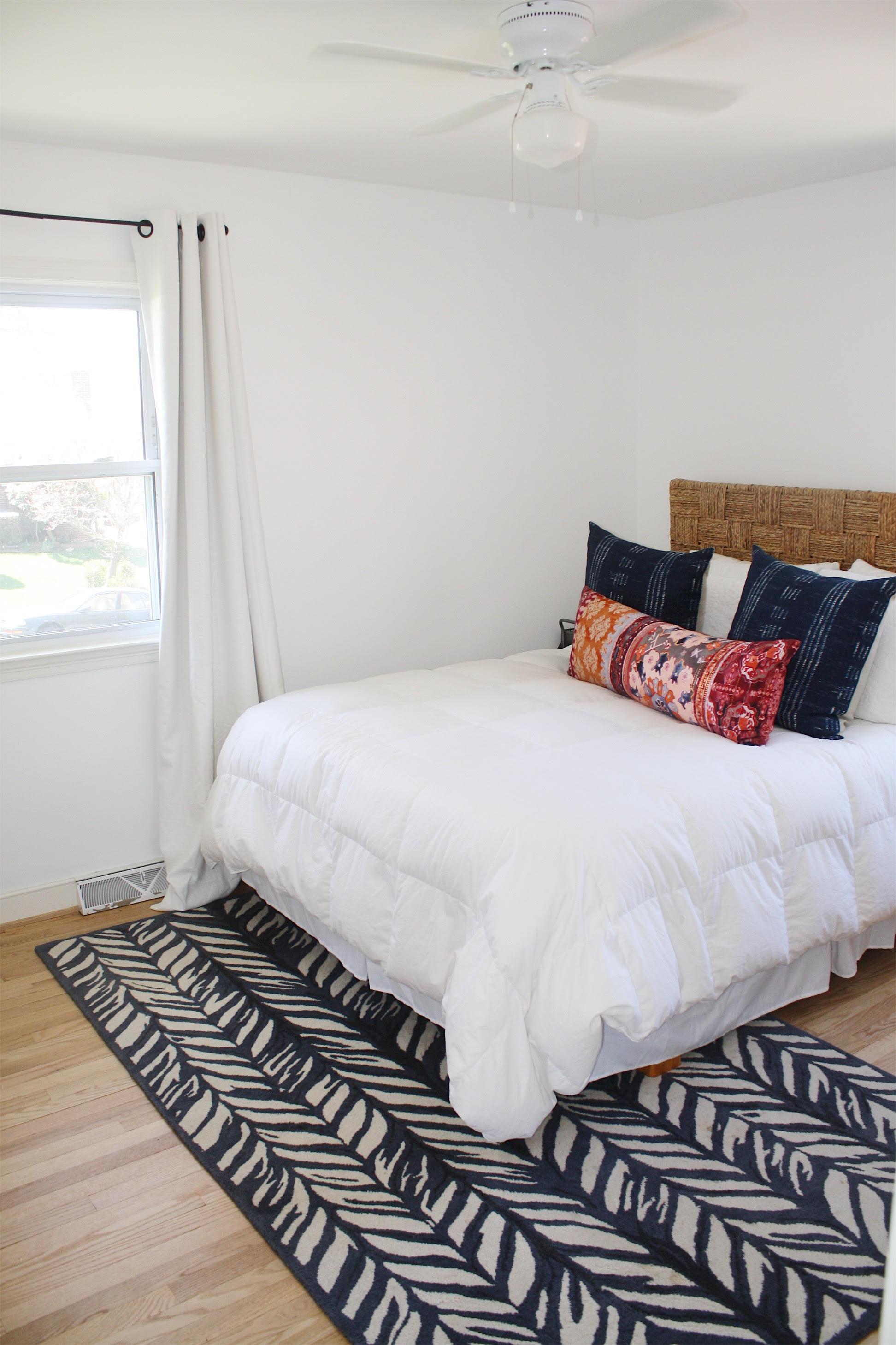 affordable-home-renovation-7.jpg