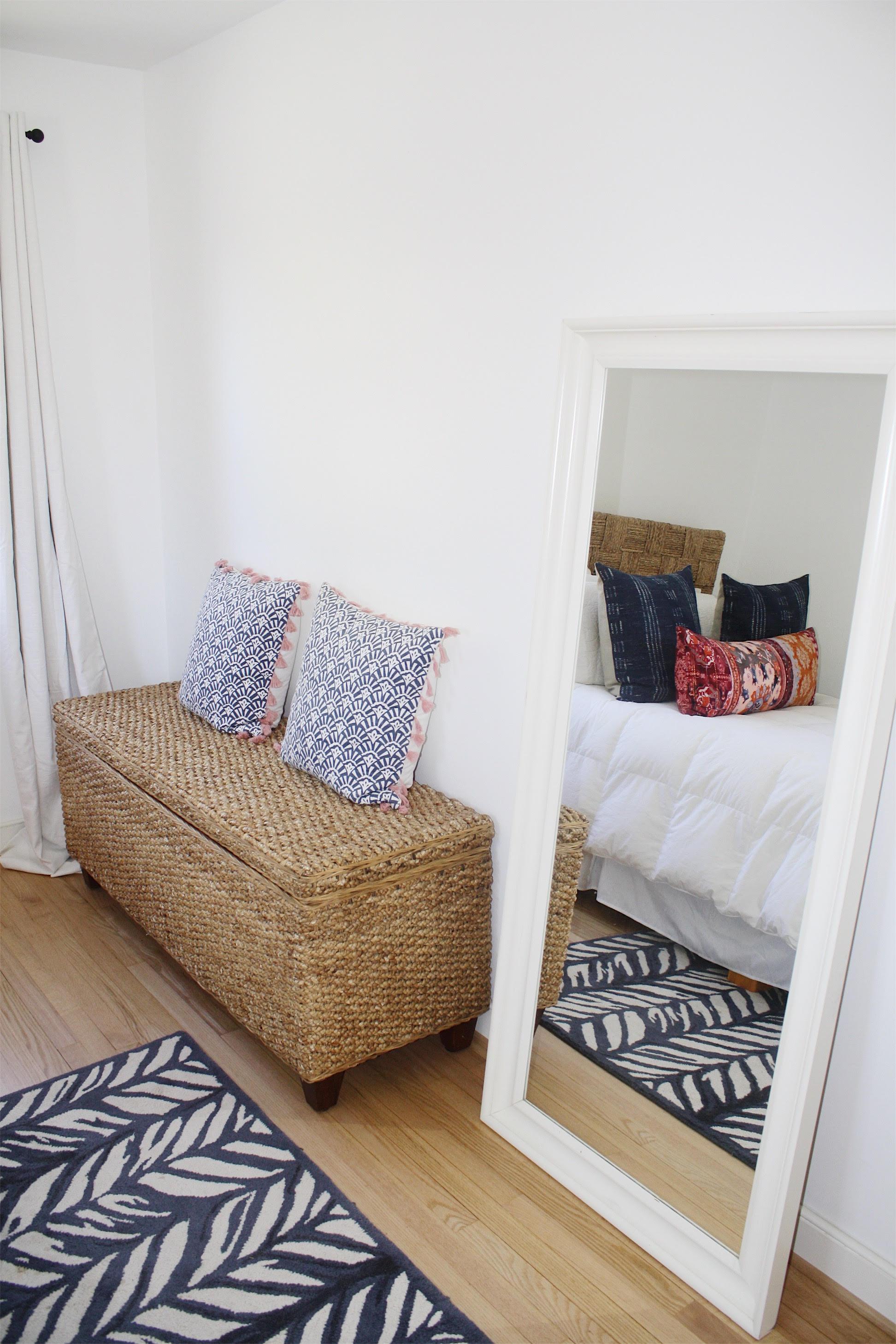 affordable-home-renovation-6.jpg