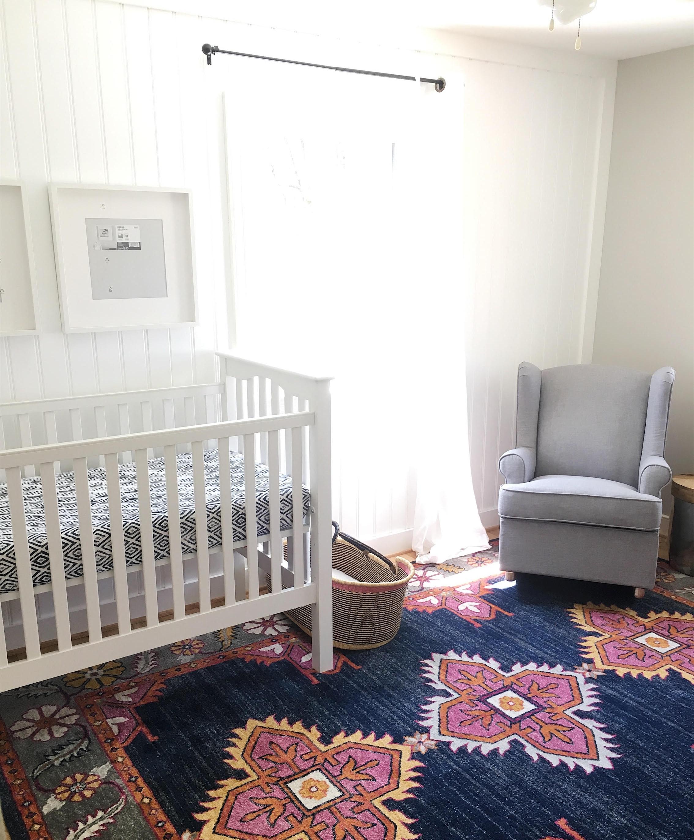 affordable-home-renovation-9.jpg