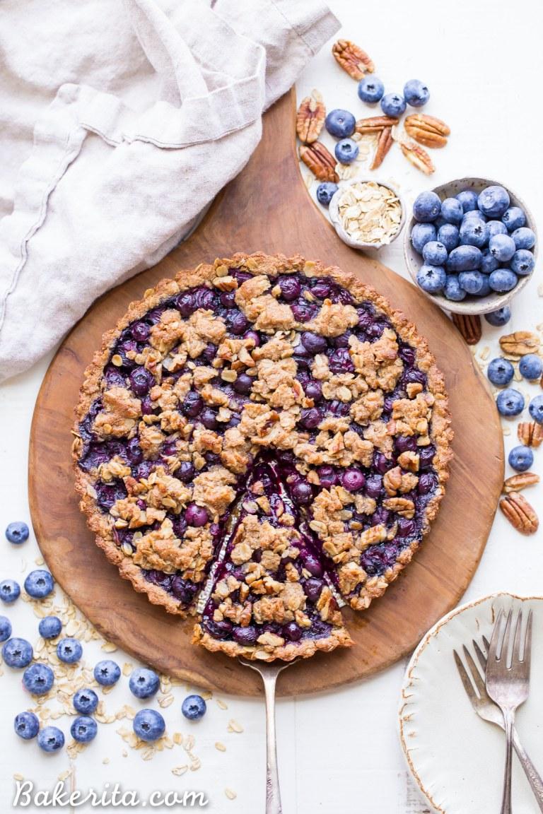 Blueberry-Crisp-Tart-2.jpg