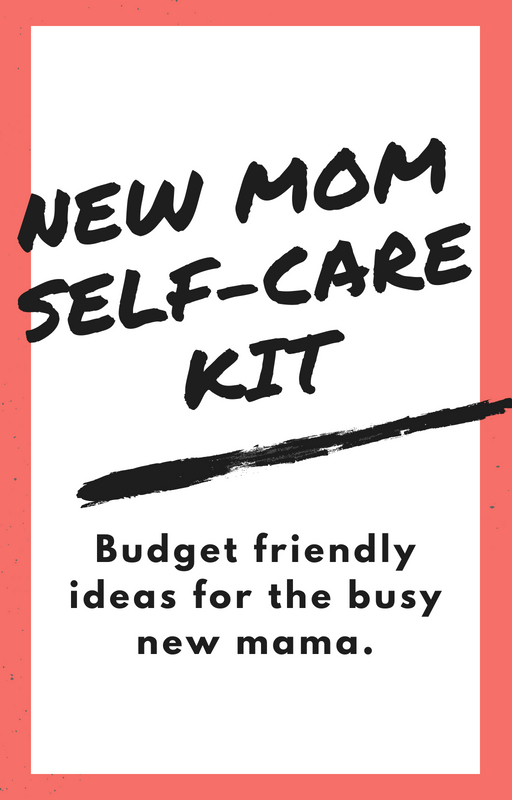 new-mom-self-care-tips.jpg