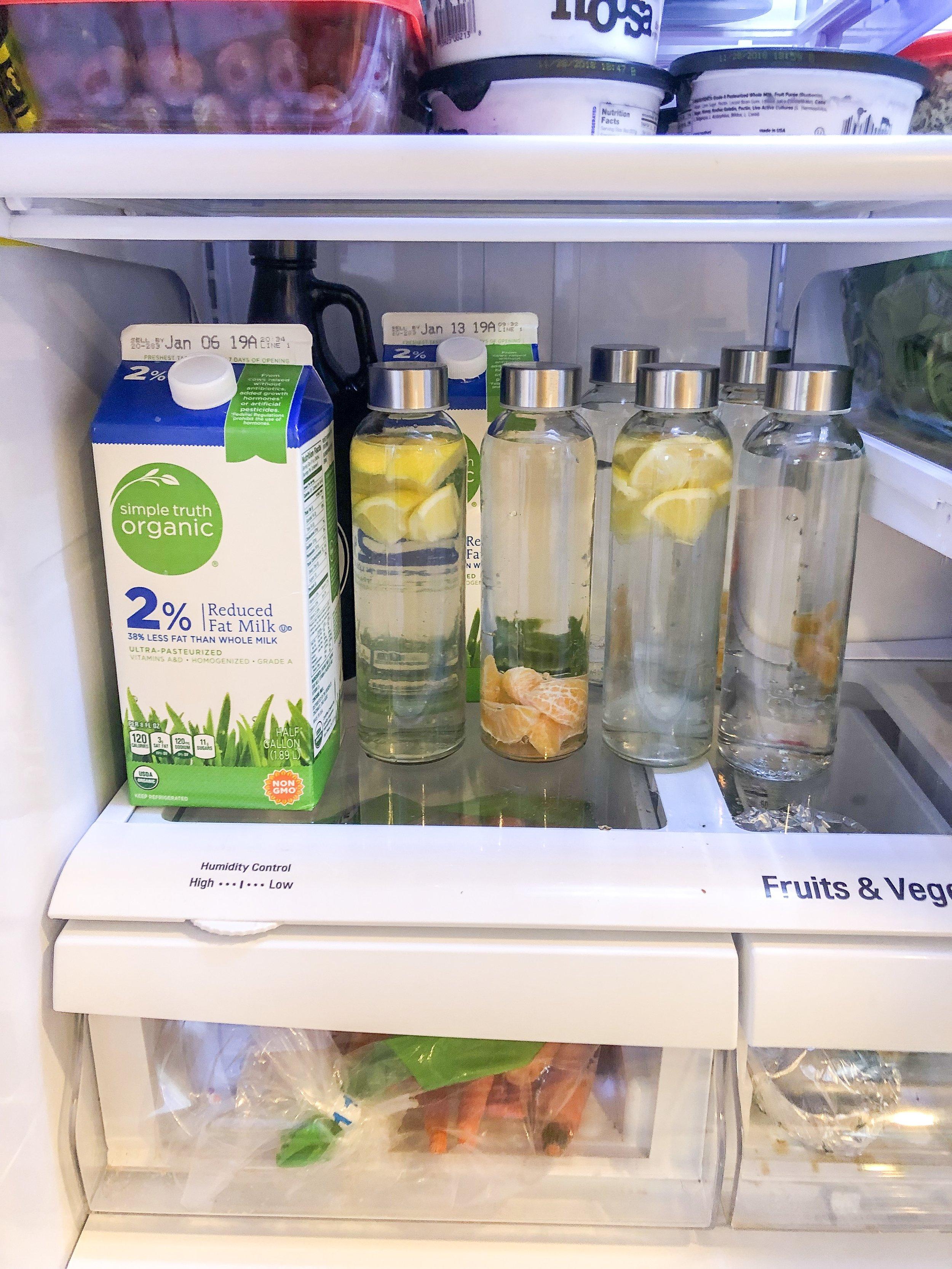 organize-my-fridge.jpg