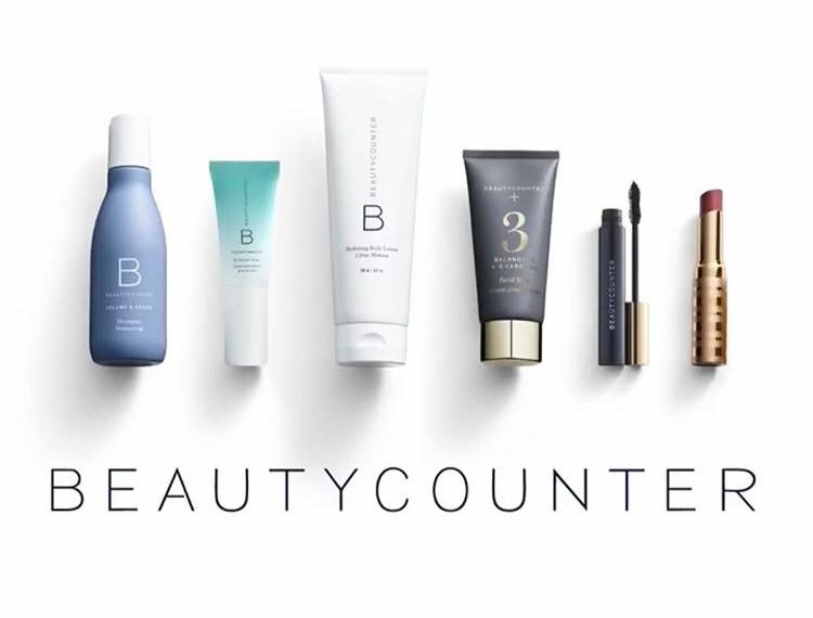 Image via  BeautyCounter .