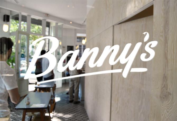 Banny's.jpg