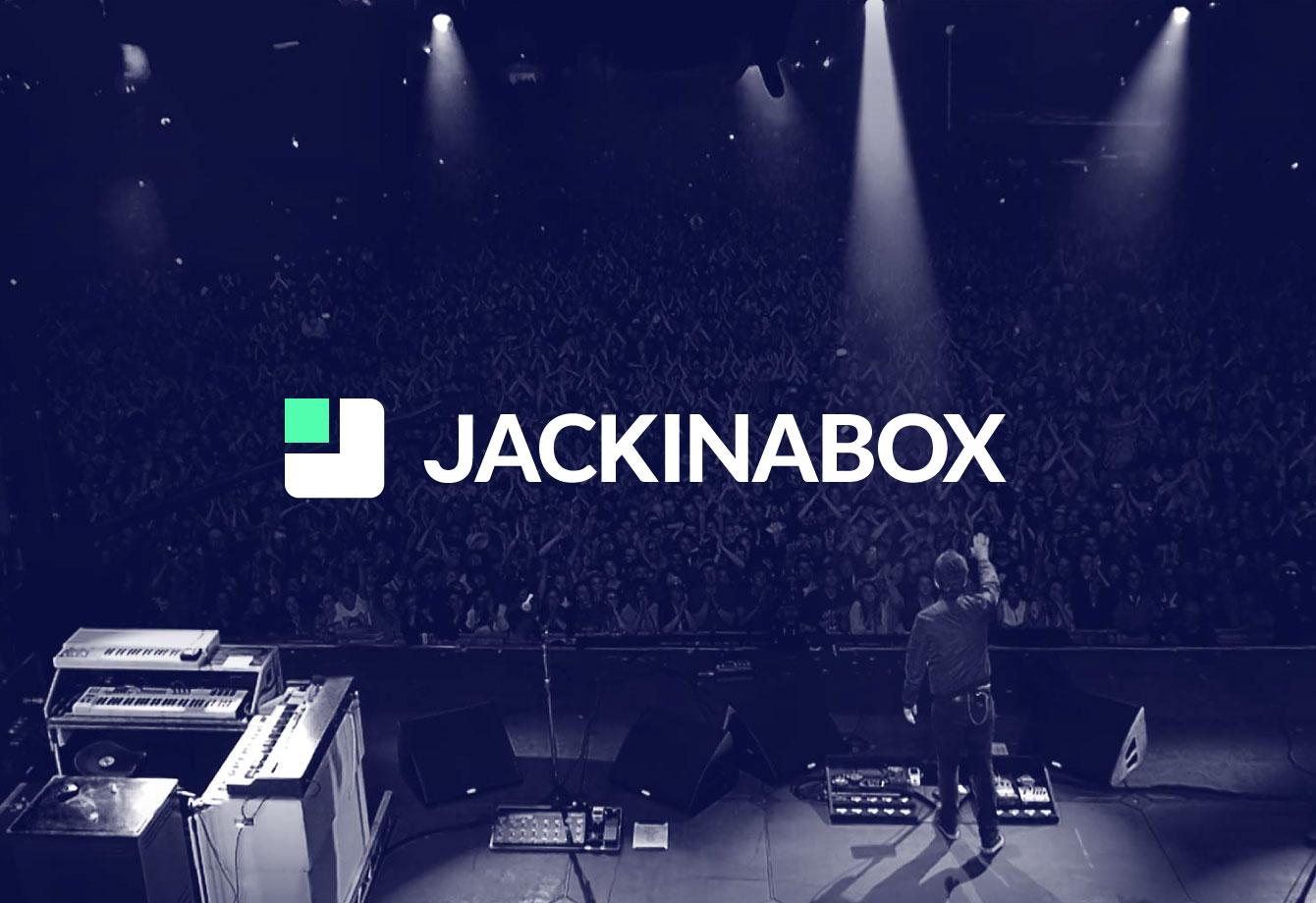 Jack-layout.jpg