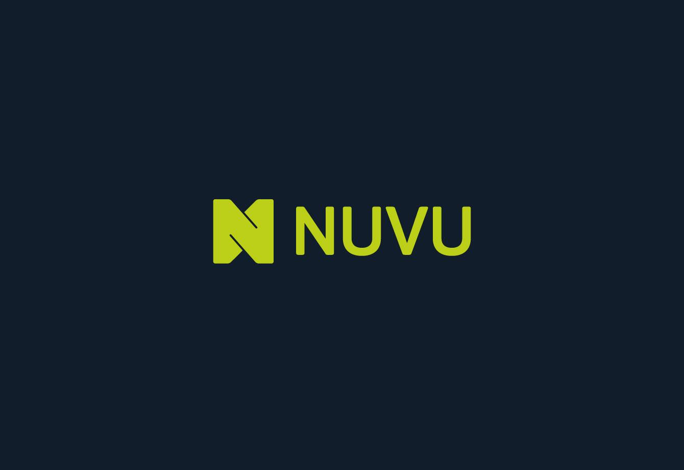 Nuvu2.jpg