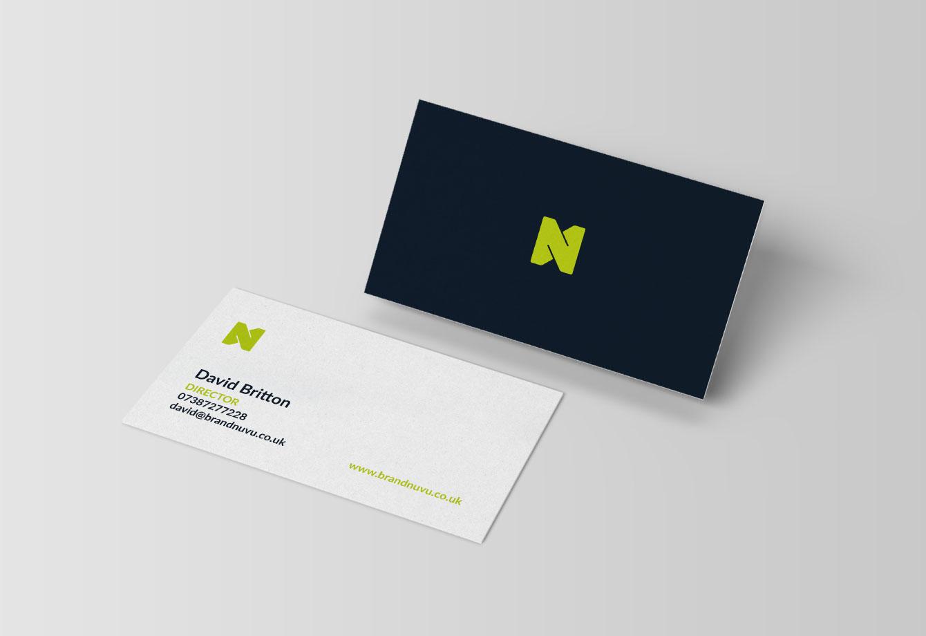 Nuvu4.jpg