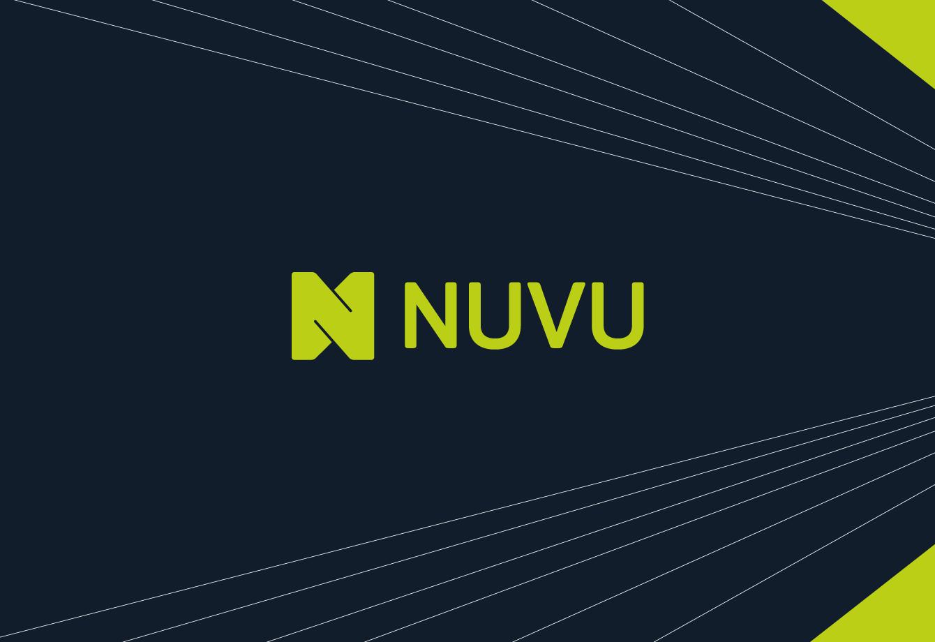Nuvu-layout.png