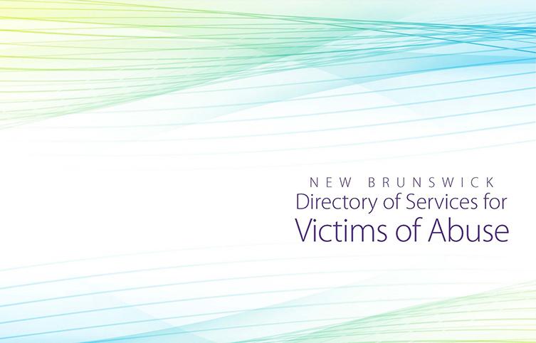 VictimsOfAbuse2.jpg