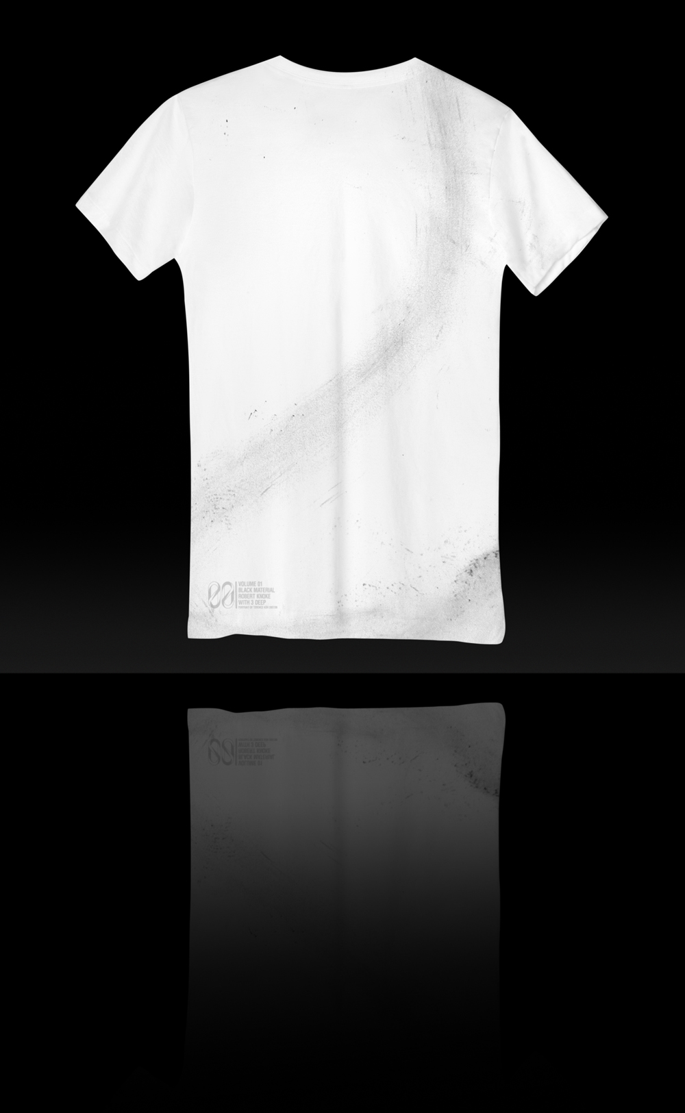 00_Vol_01_T-Shirt_01_Back_Black.jpg