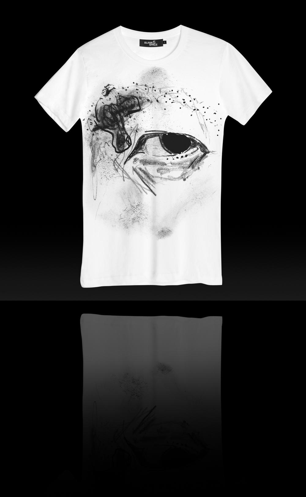 00_Vol_01_T-Shirt_01_Front_Black.jpg
