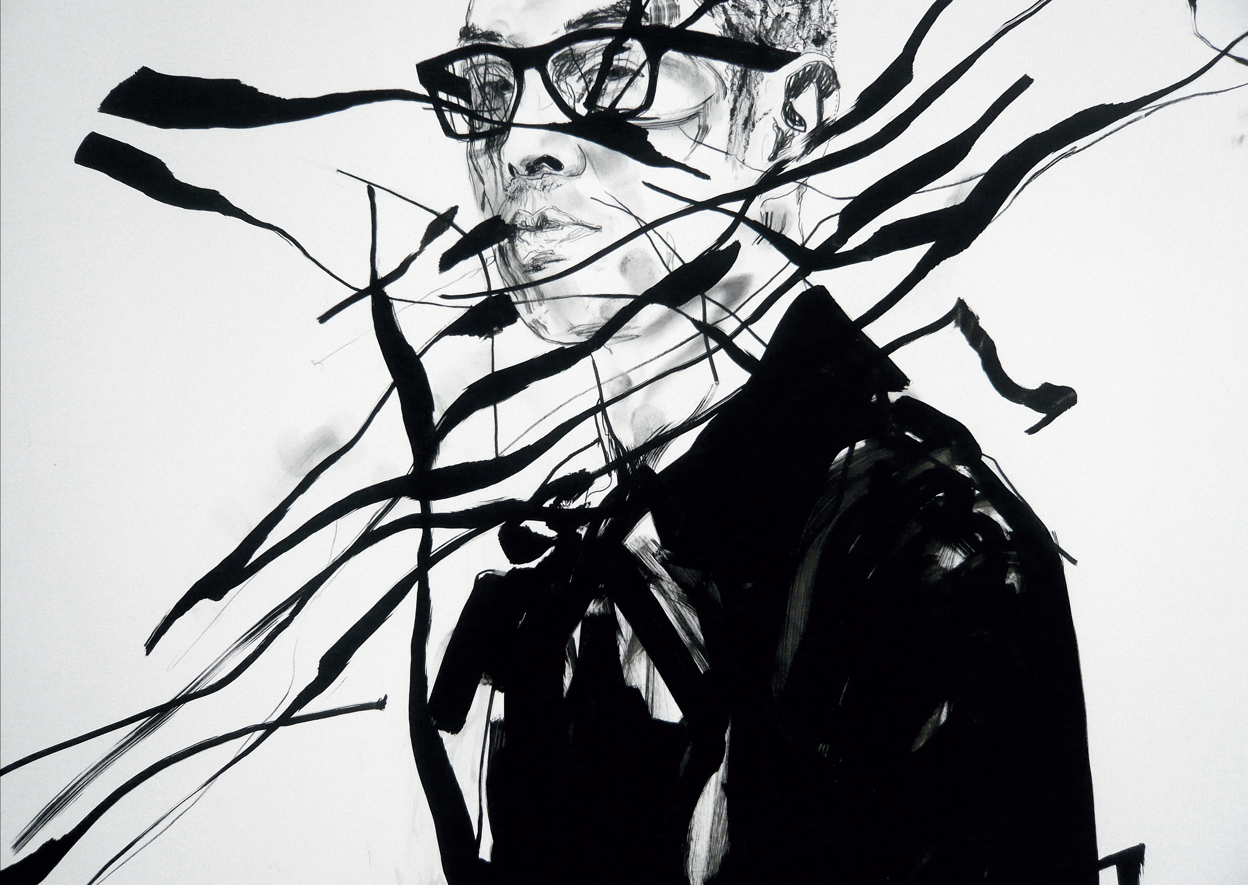 00_Portrait_prints-1.jpg