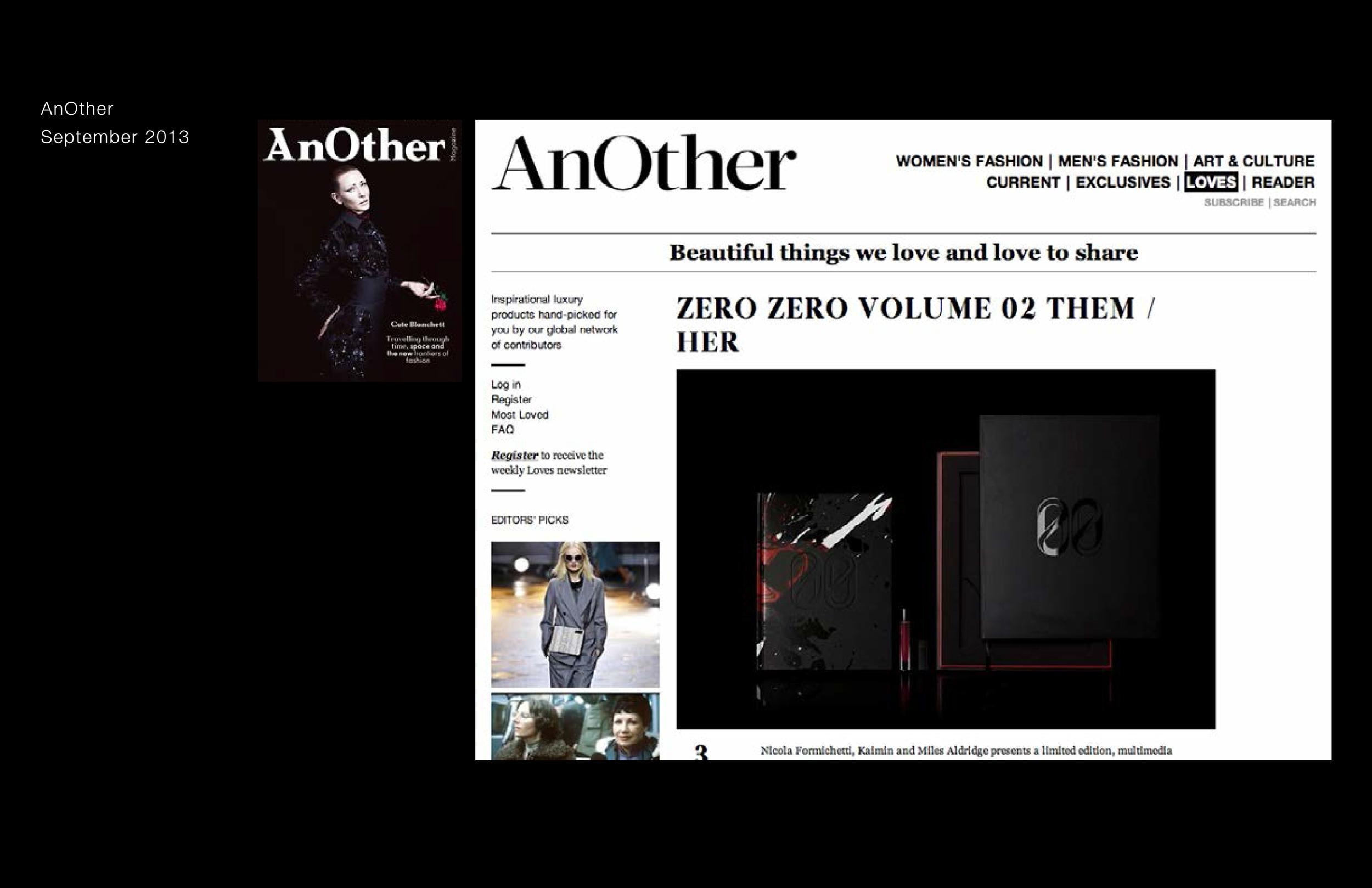 ZERO ZERO Vol_43.jpg