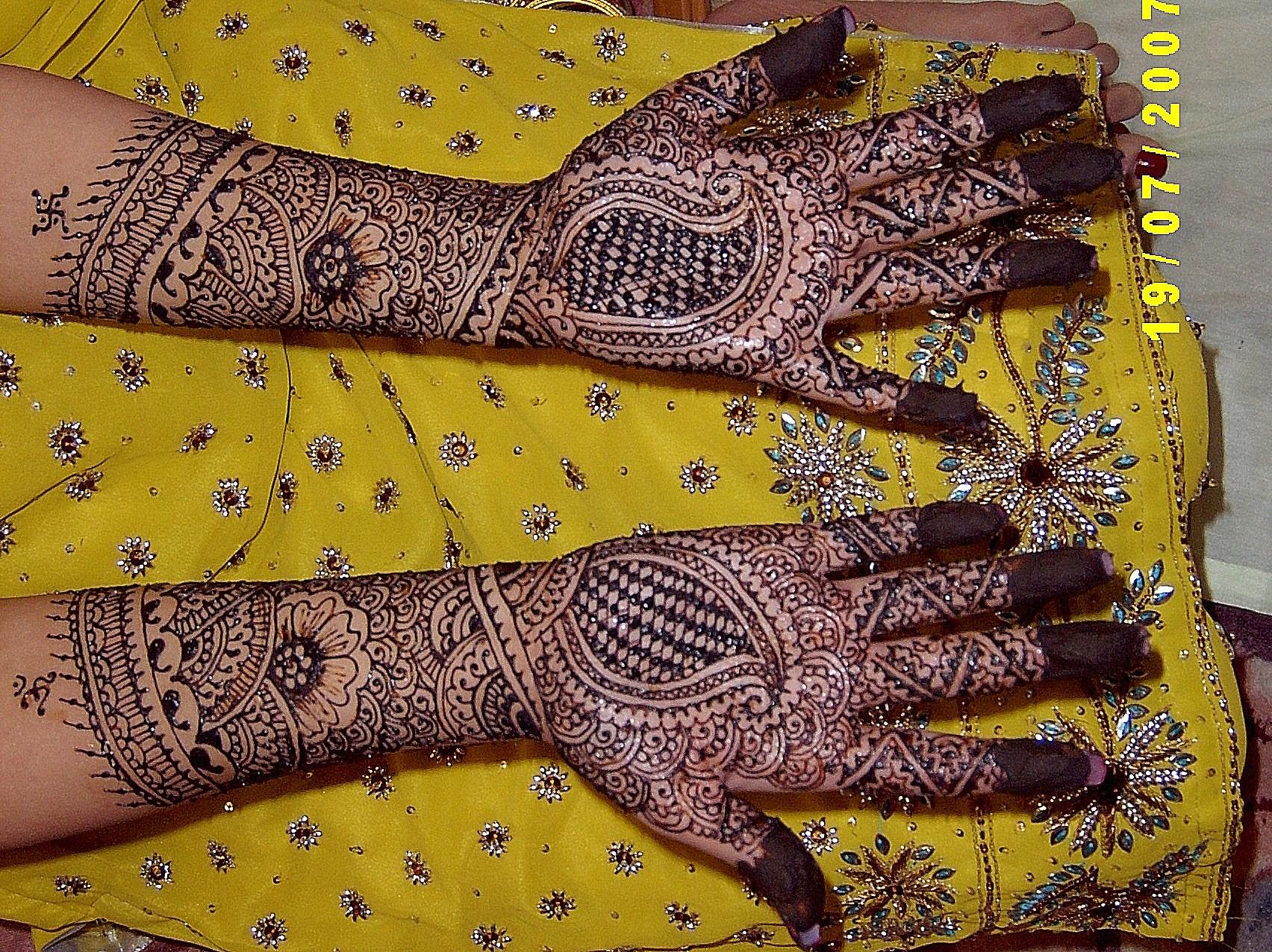 bridal henna (105).JPG