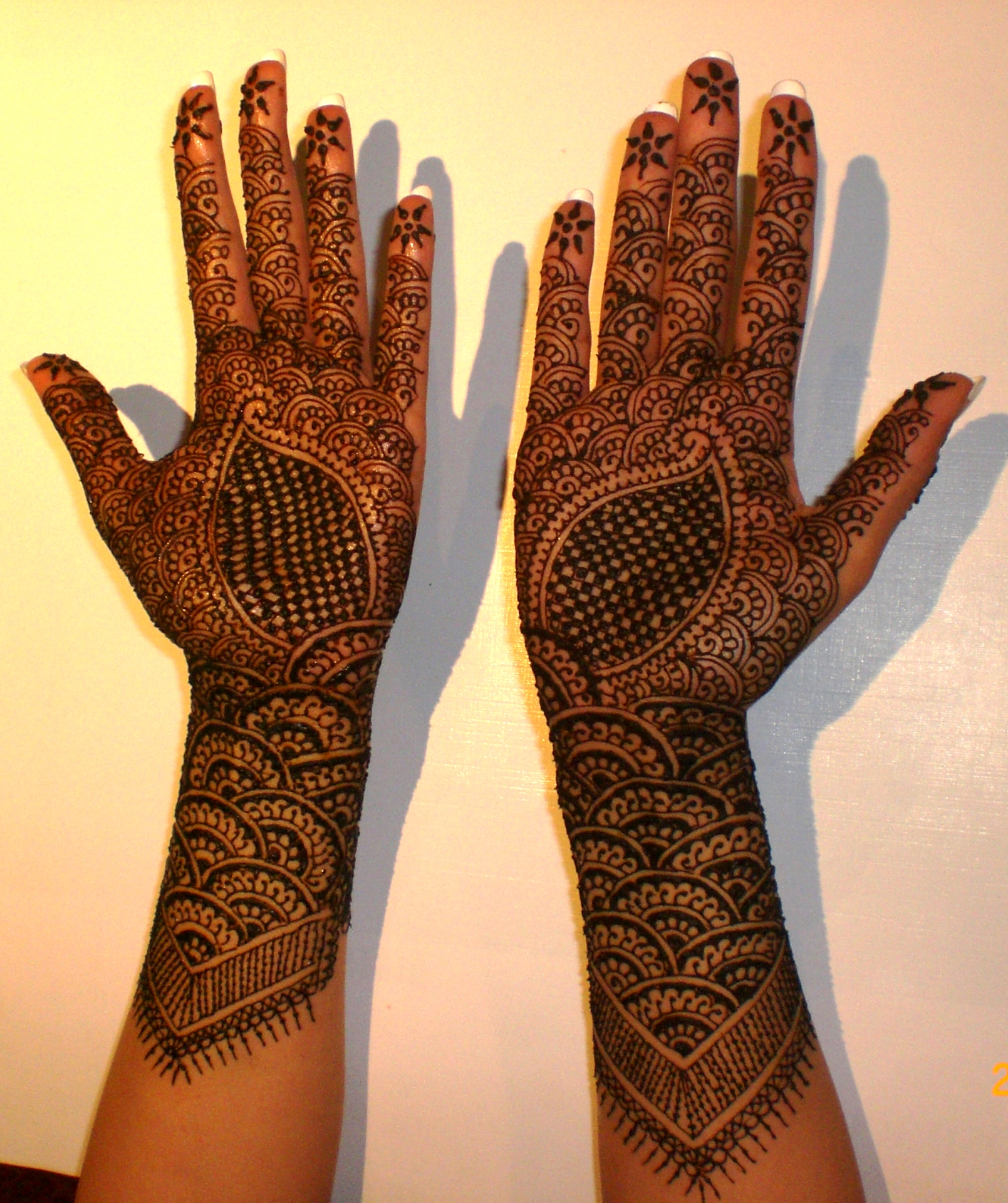 bridal henna (158).JPG