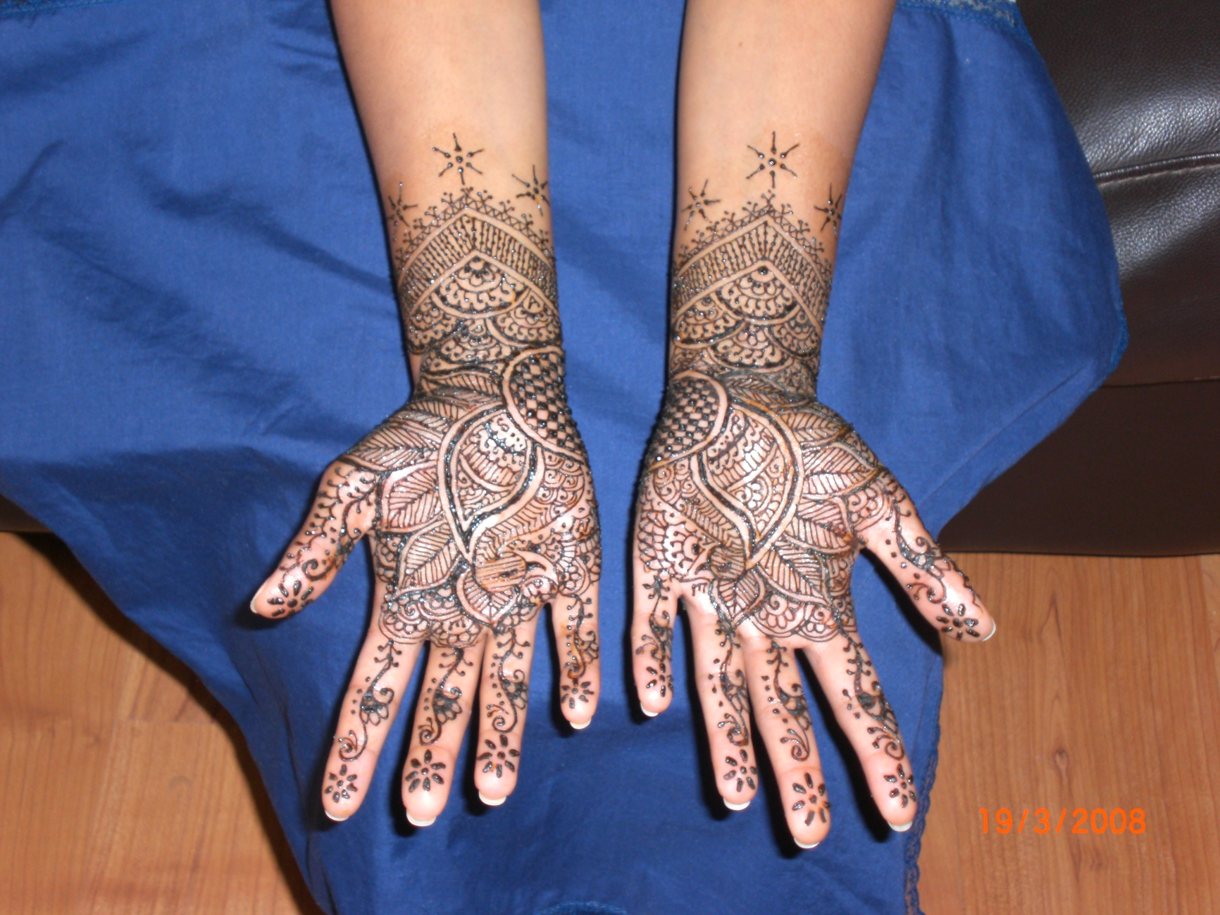 bridal henna (179).JPG