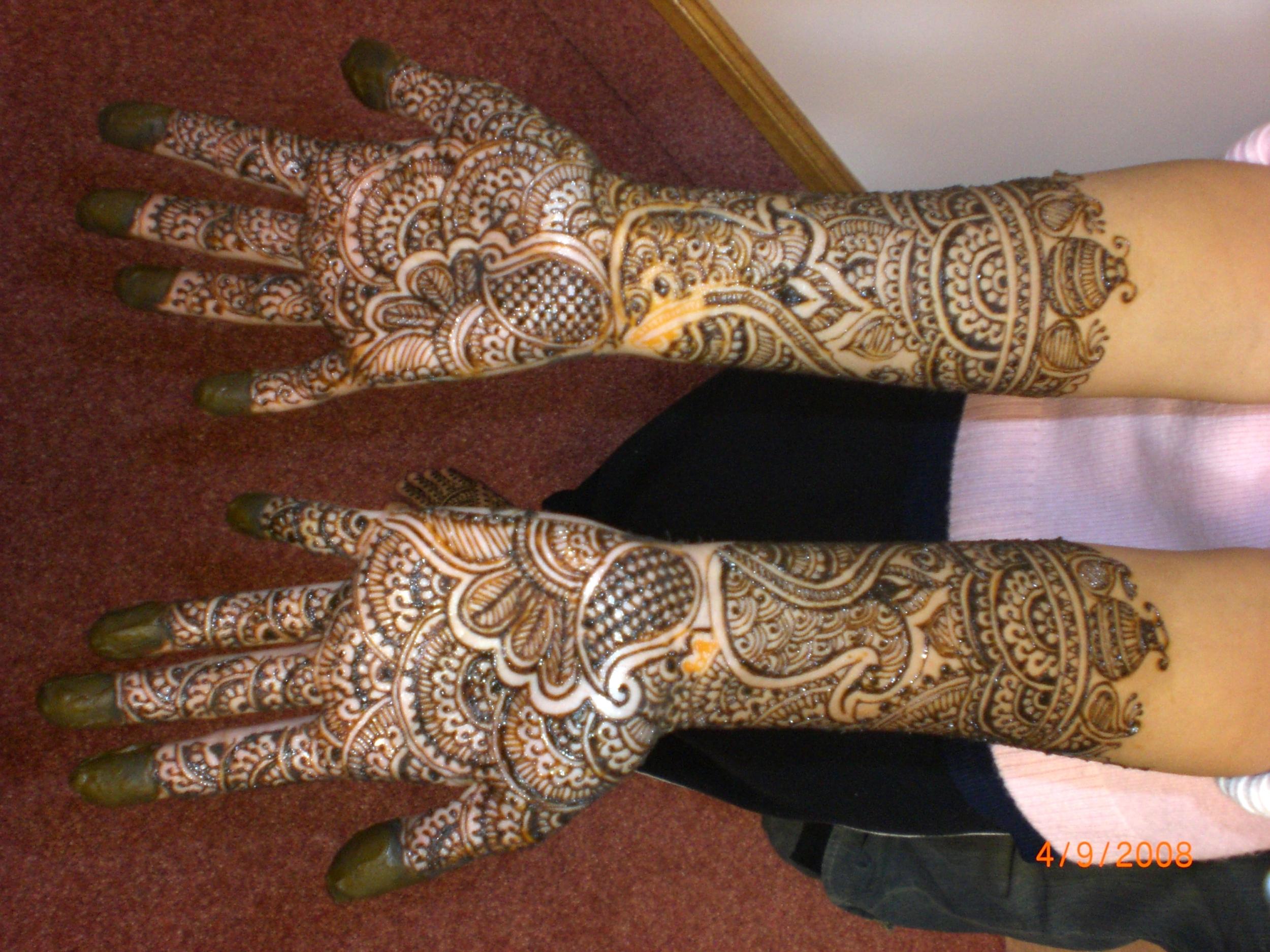bridal henna (213).JPG