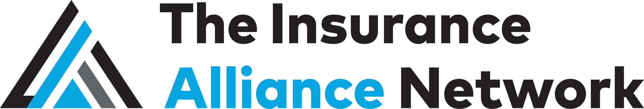The Alliance Insurance Network_HighRes.jpg
