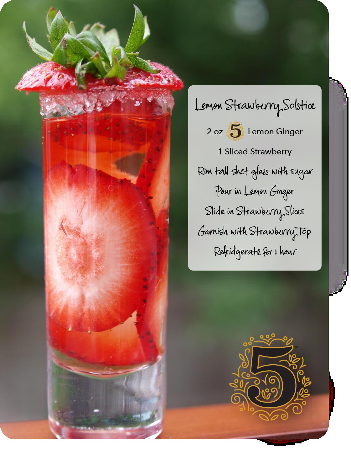 Lemon Strawberry Solstice.png