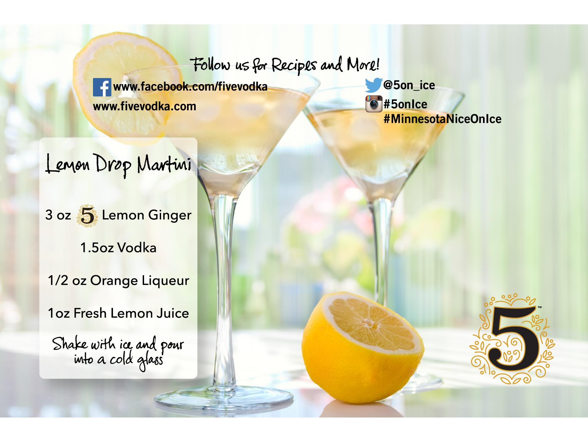 Lemon Drop Martini.png