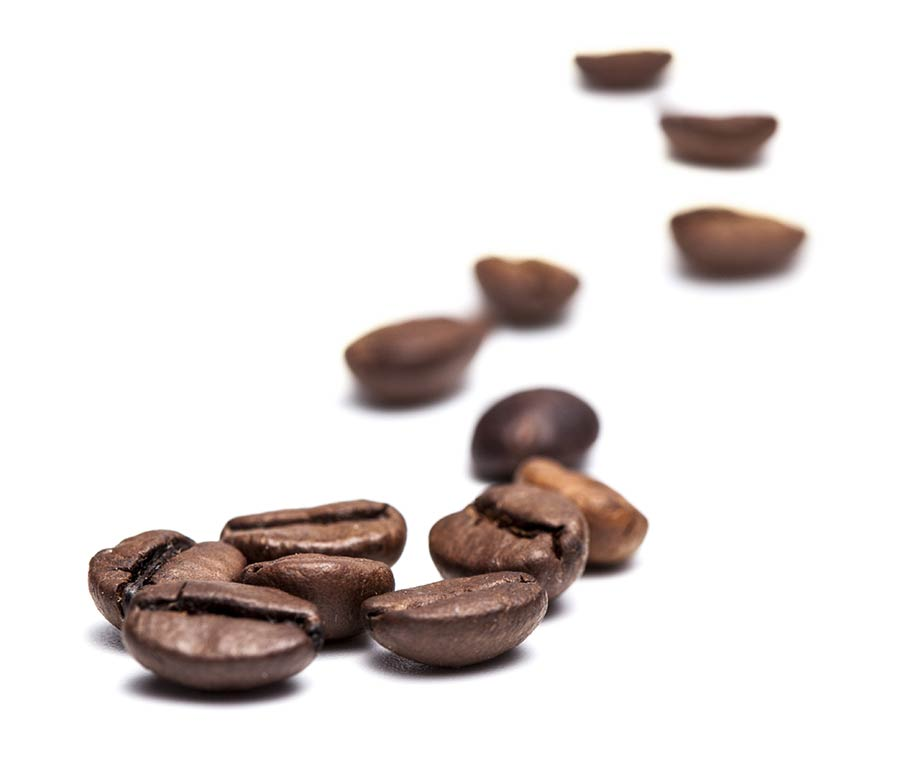 levinksy-kaffeebohnen-fuer-daham.jpg