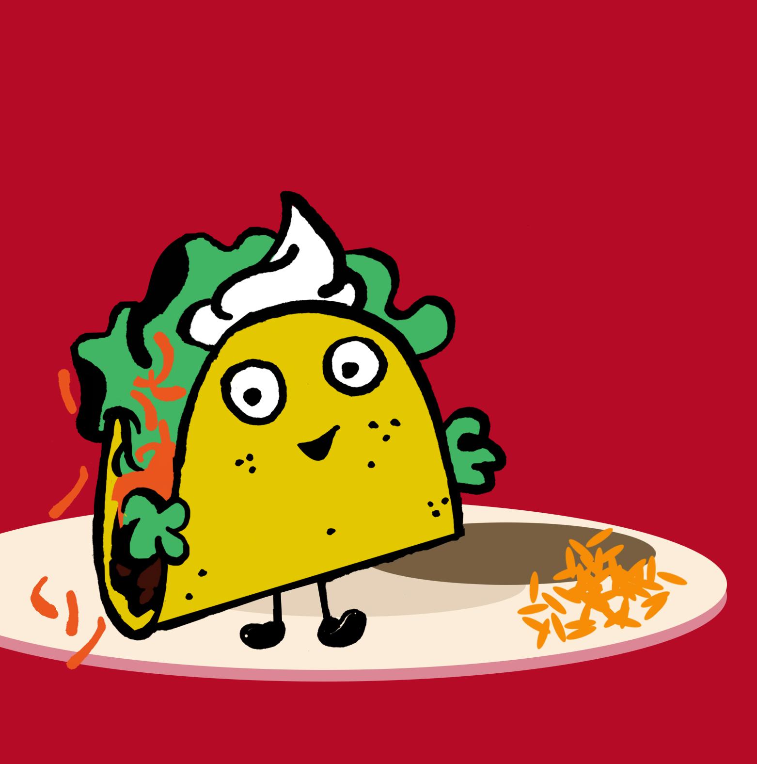 taco tommy.jpg