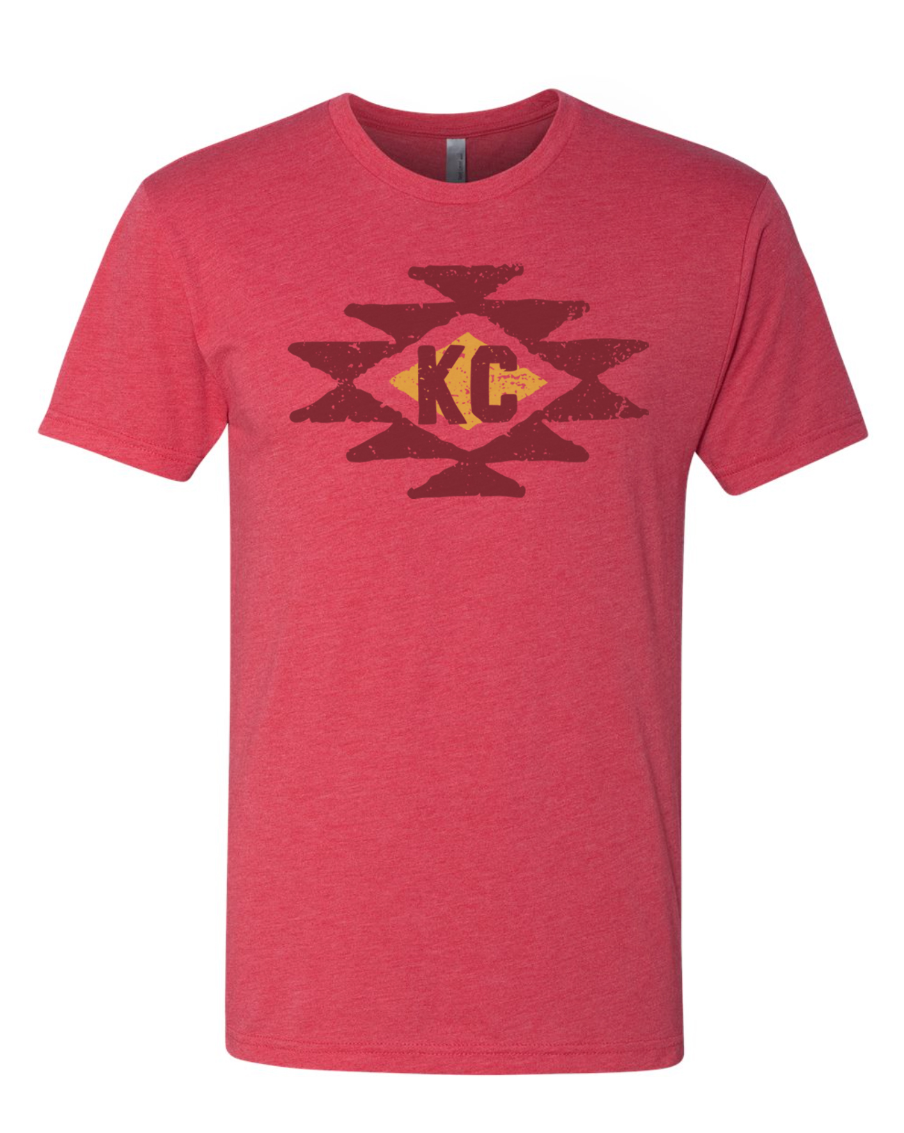 KC Tribe T