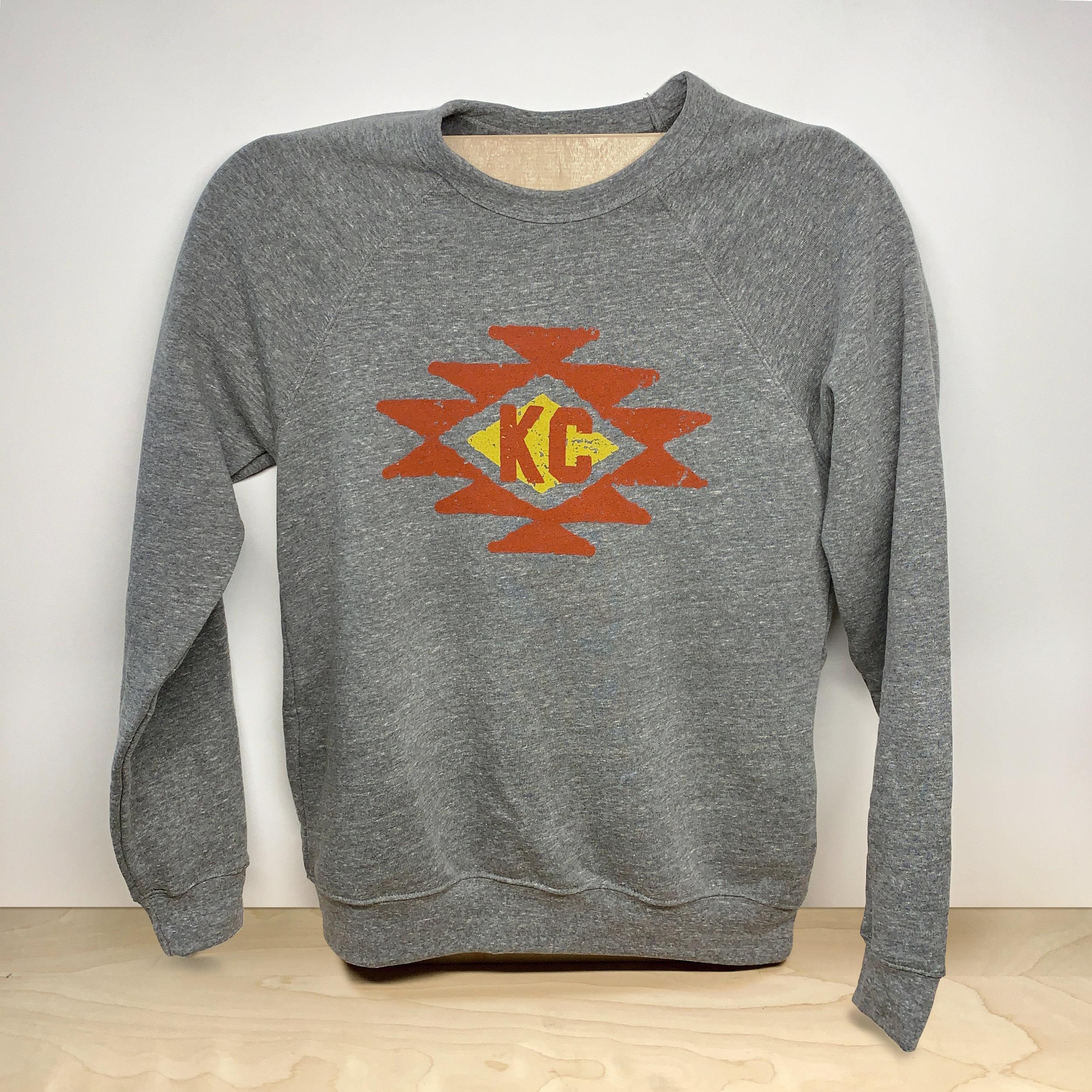 KC Tribe Design
