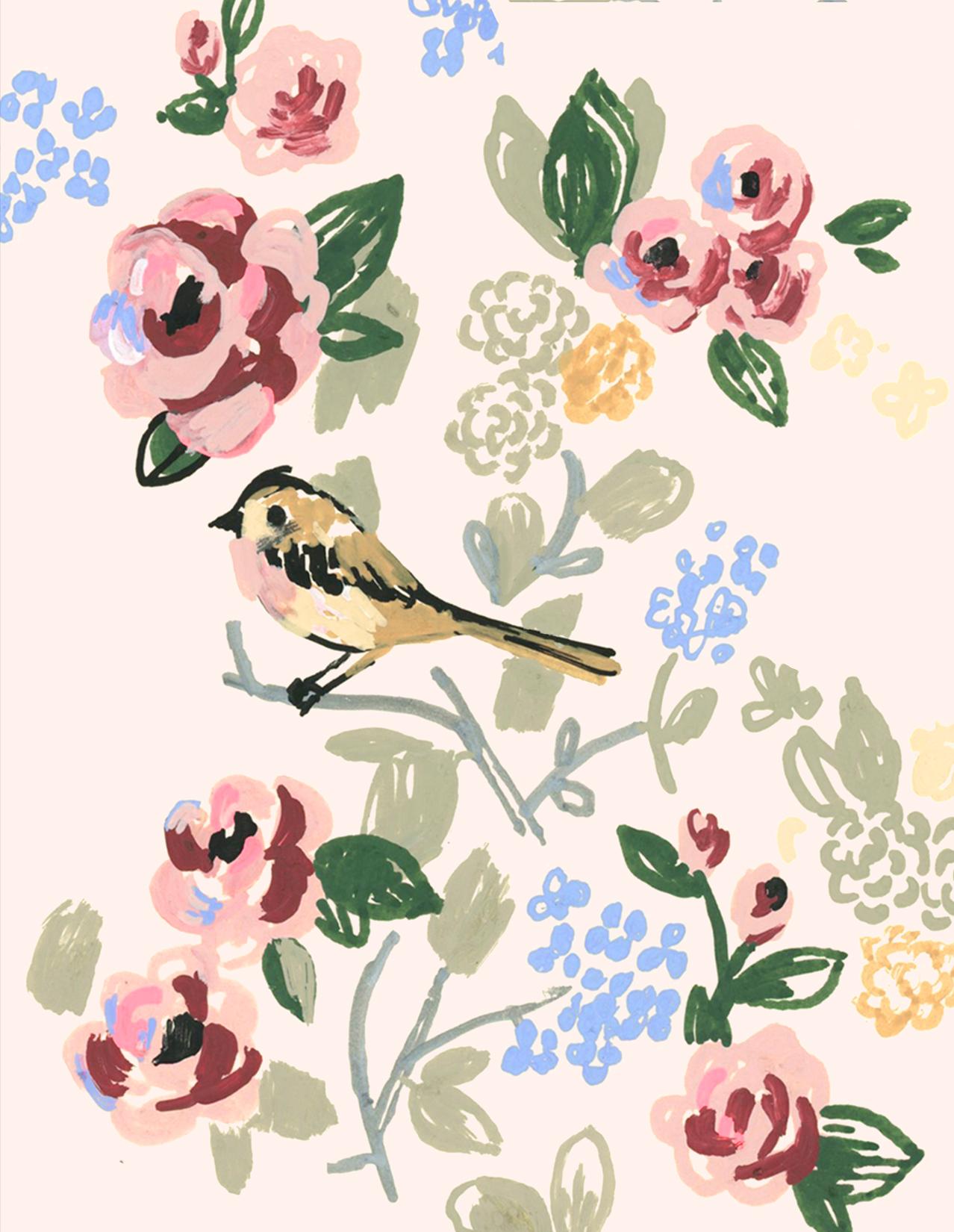 bird.floral.jpg