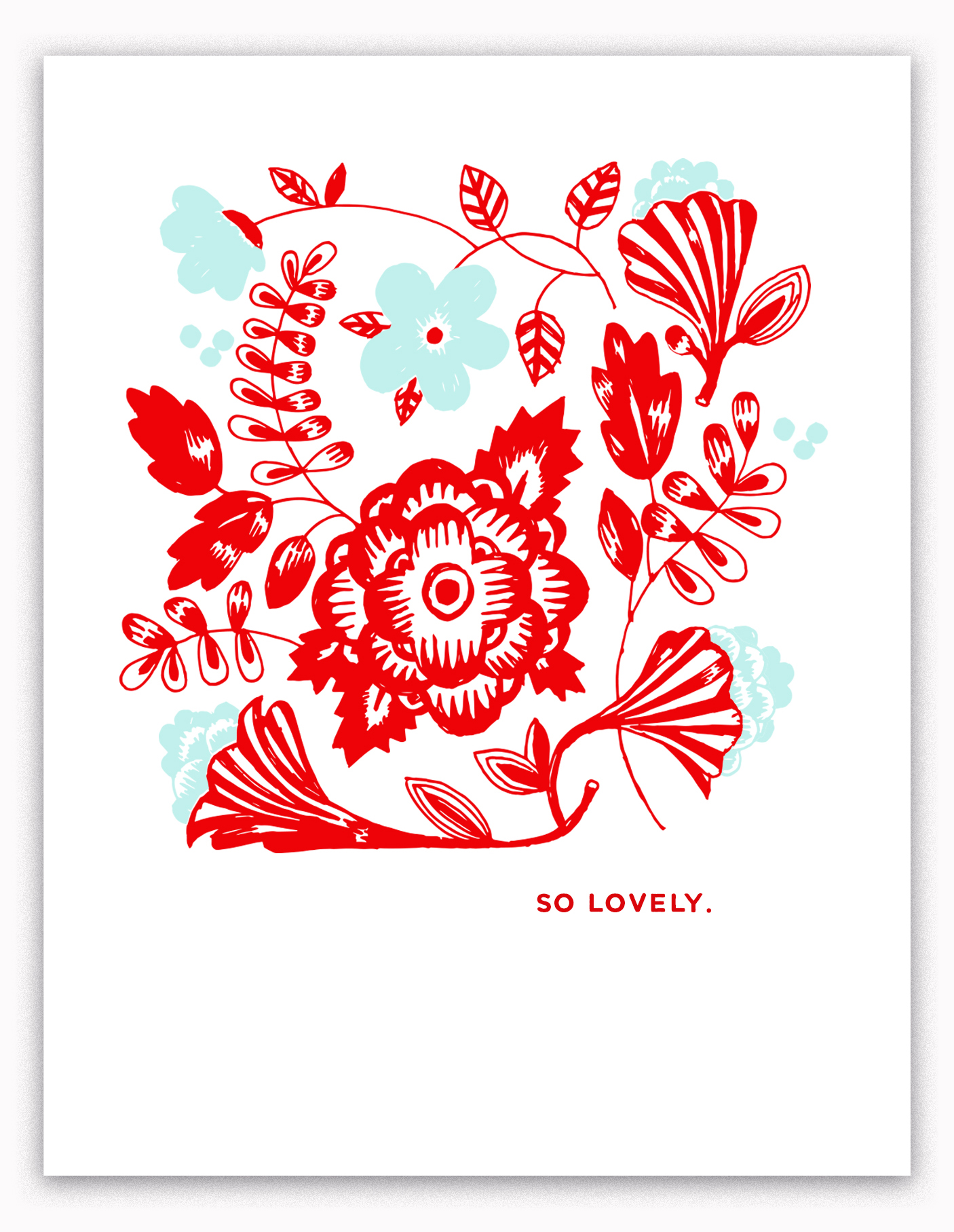 23T.so lovely floral.jpg