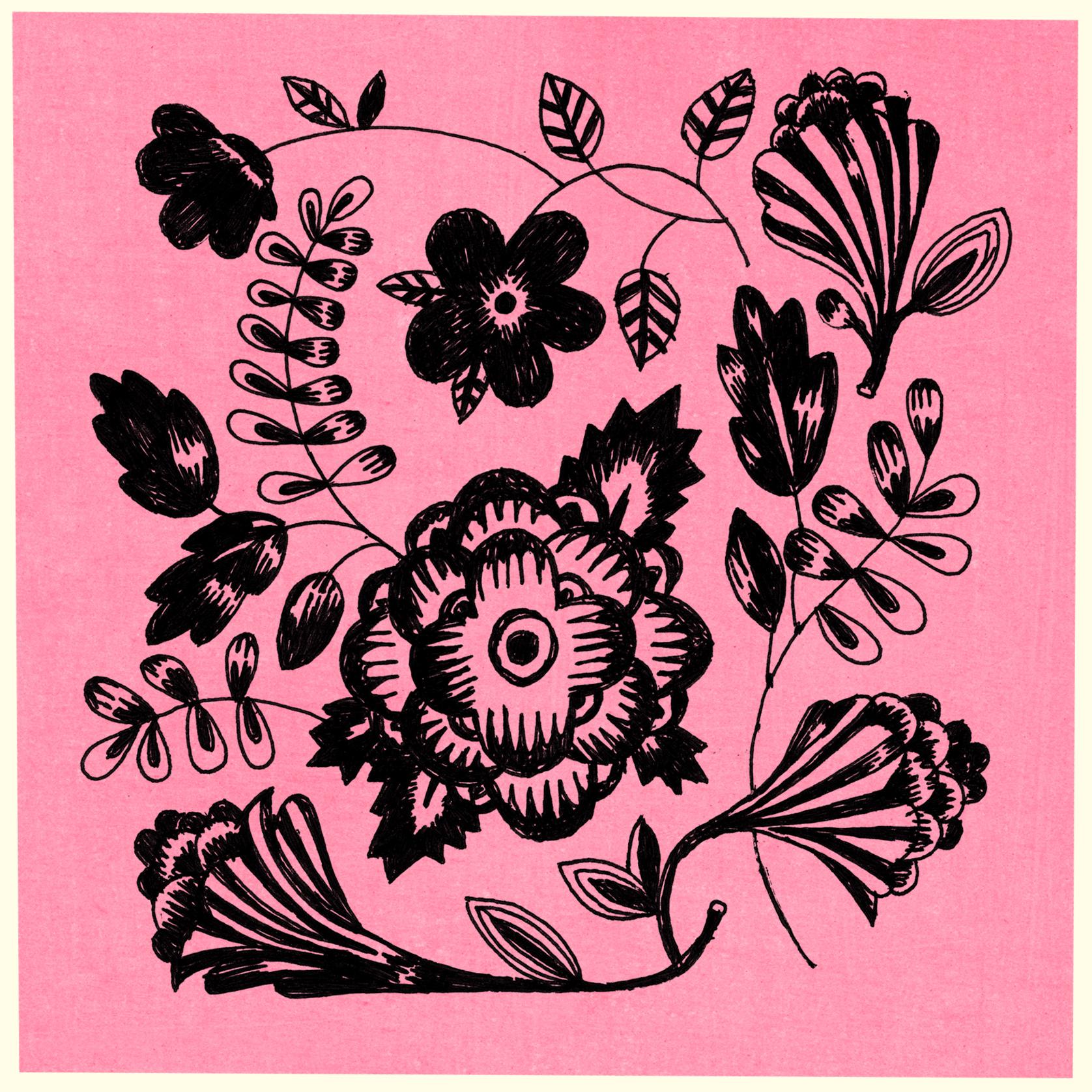 black floral pattern.jpg
