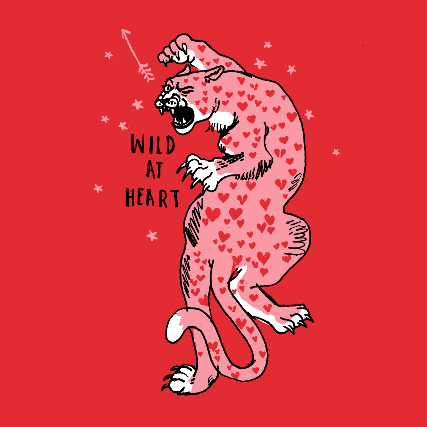 cheeta heart card 4.jpg